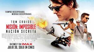 mision-imposible-nacion-secreta-banner-criticsight